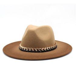Ženski šešir Alana