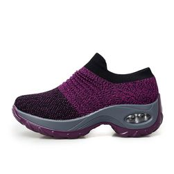 Женская обувь DB50