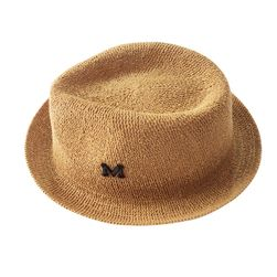 Çocuk şapkası B08047