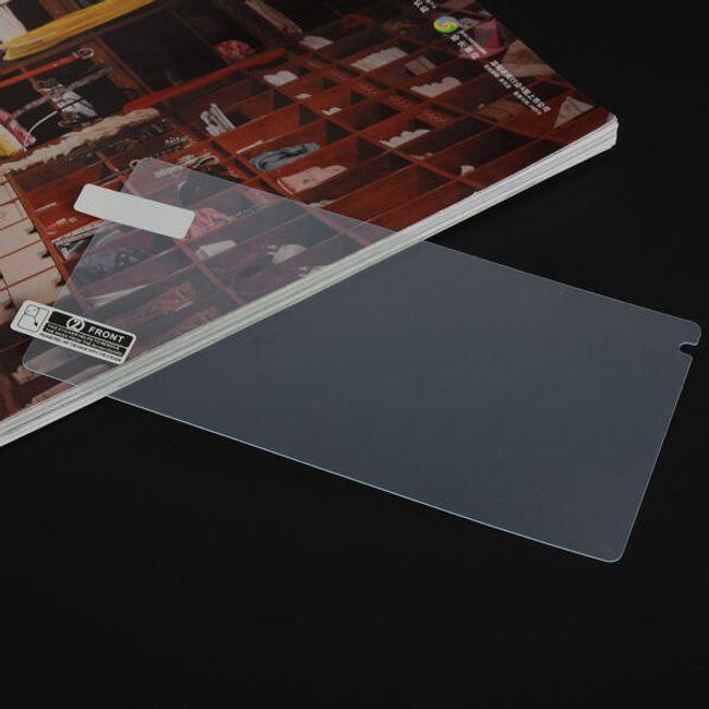 Tvrzené sklo pro Xiaomi Mi Mix (0,125mm) 1