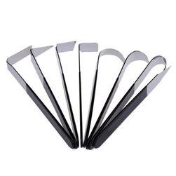 Комплект инструменти за дърводелци