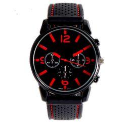 Męski zegarek AP09