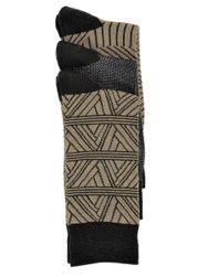 Moške nogavice RG_SPP4090