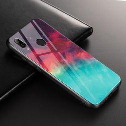 Чехол для Huawei P30 Pro/P30/P20/P20 Pro/P20 lite/ Mate20Pro/Mate20/ Mate 20X/ Nova 3E/Nova 3/ Nova 4e/ Nova 4 Luka