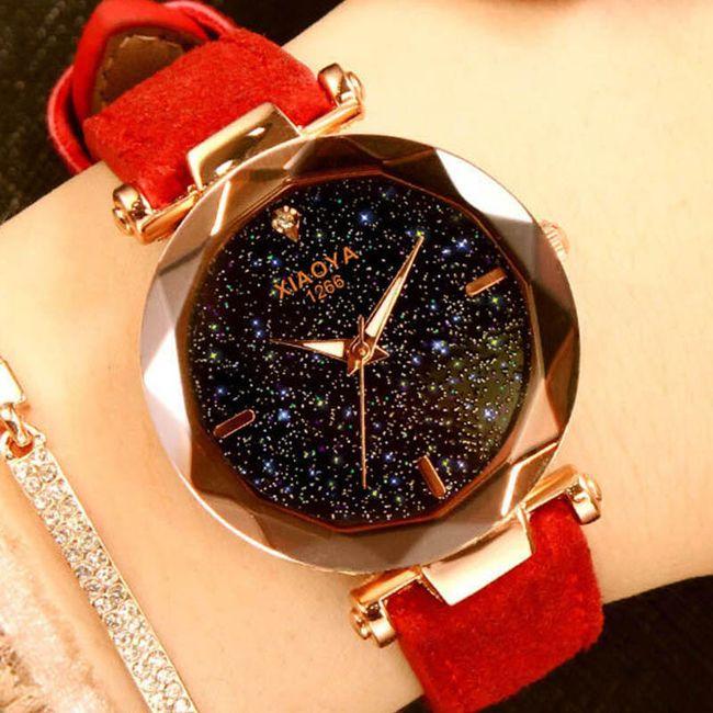 Damski zegarek AJ40 1