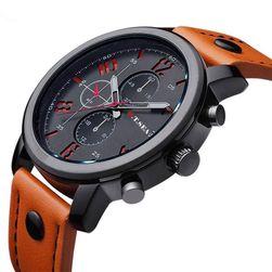Мужские наручные часы MW34