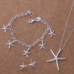 Mücevher seti B07077