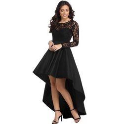 Női ruhák Simone