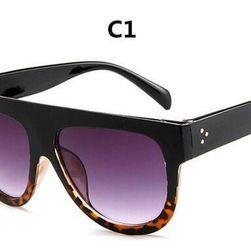 Sunčane naočare F10