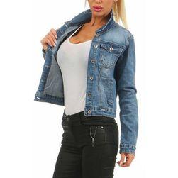 Женская куртка René