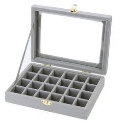 Kutija za nakit SKA8