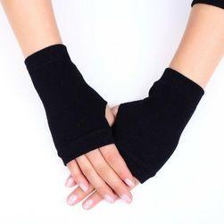 Rękawiczki damskie DG5