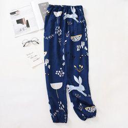 Женские пижамные брюки Julie