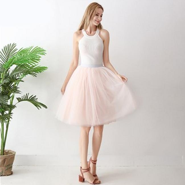 Dámská sukně Lindsey 1