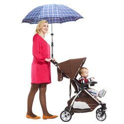 Stalak za kišobran na kolica