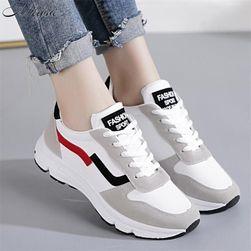 Női cipő Sherri