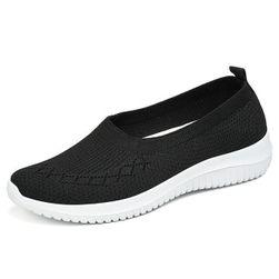 Ženske cipele DB478