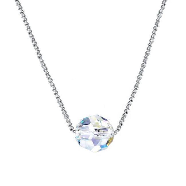 Dámský náhrdelník BO212 1