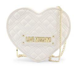 Love Moschino női kézitáska QO_551519
