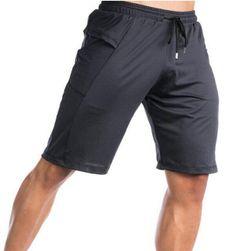 Moške kratke hlače Giano