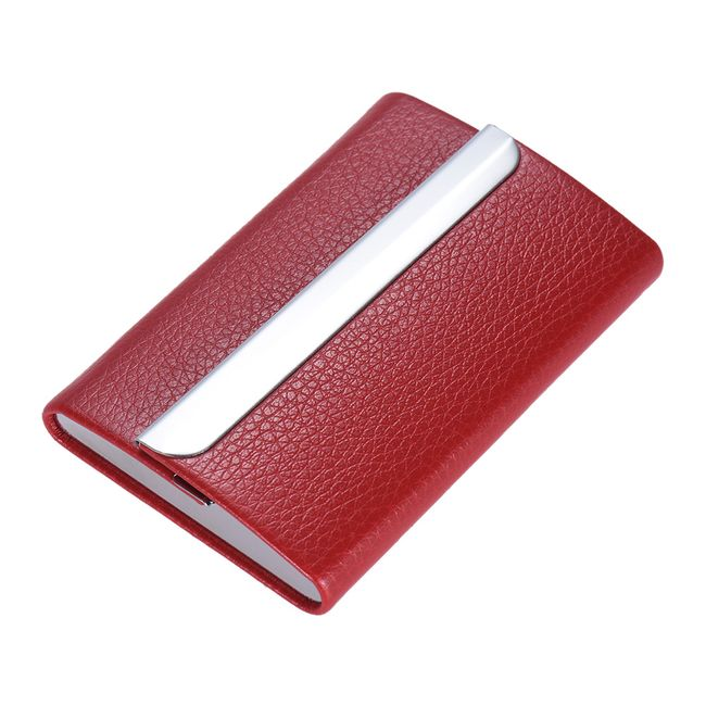 Mini pénztárca kártyákra