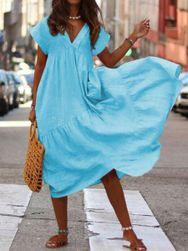 Dámské šaty Kloen