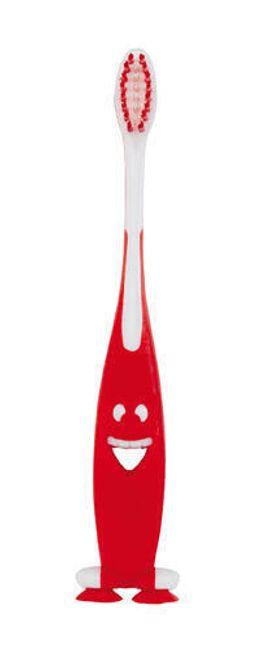 Dečija četkica za zube 1