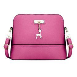Женская сумка UR5