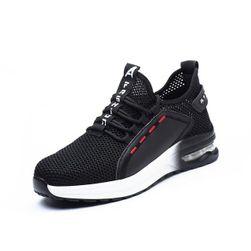 Pantofi de siguranță pentru bărbați Sal