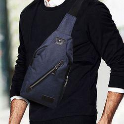 Pánský batoh PB15