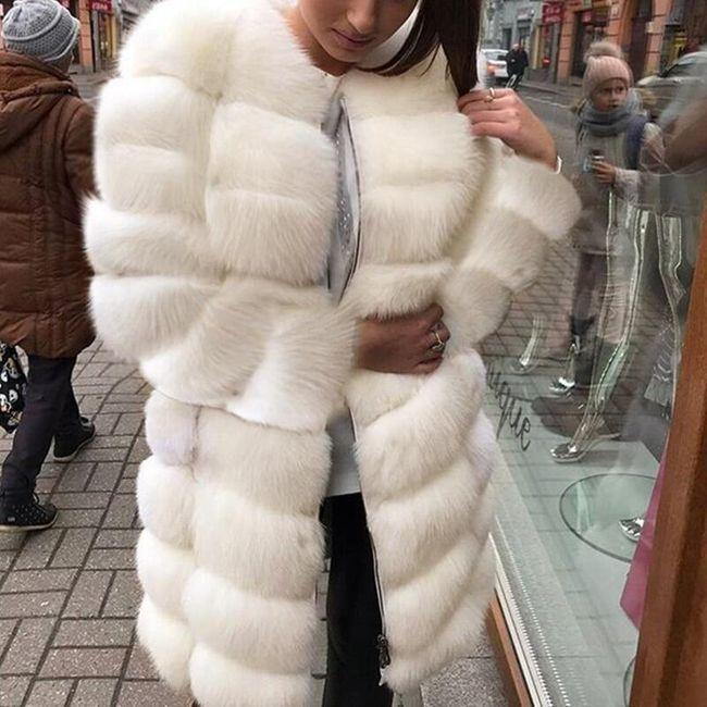 Bayan ceket CXD3 1