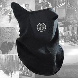 Скиорска маска SK56
