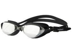 Plavecké brýle PB6