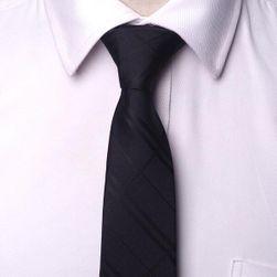 Cravată elegantă pentru bărbați