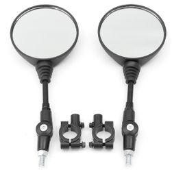 Retrovizori za bicikl ili motor