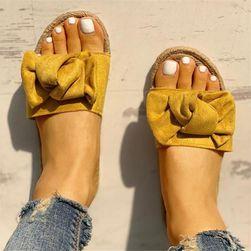 Ženske papuče Flippy