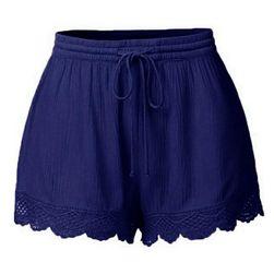 Женские шорты Benna