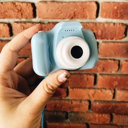 Gyerek fényképezőgép AEER8
