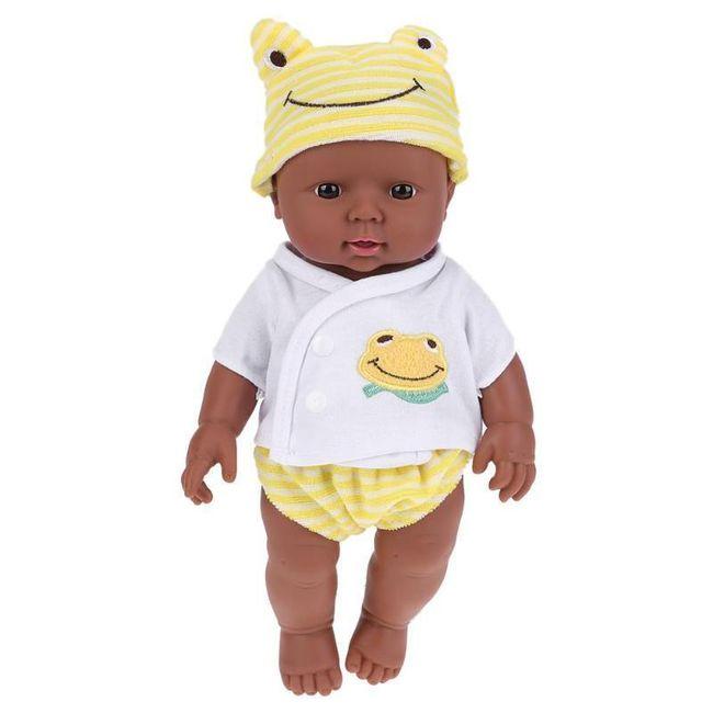 Lutka Stella 1