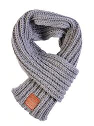 Детский шарф Agnes