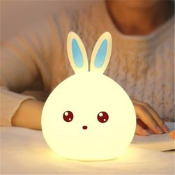 LED lámpa Amy