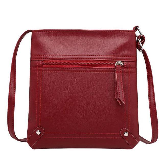 Dámská kabelka T160 1