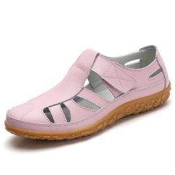 Женская обувь Danica