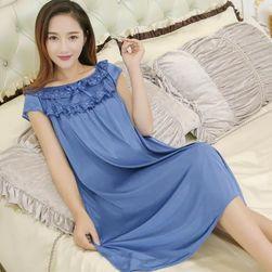 Женская ночная сорочка TT114