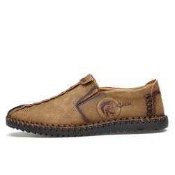 Męskie buty PB578