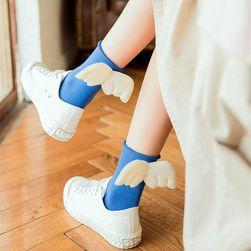 Otroške nogavice TP14