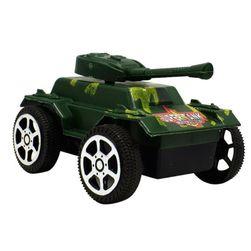 Tenk igračka PL75