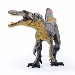 Spinosaurus - model