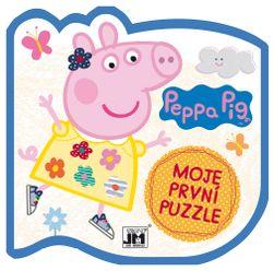 Peppa Pig hab mappája RZ_819297
