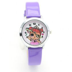 Наручные часы для девочек DS34